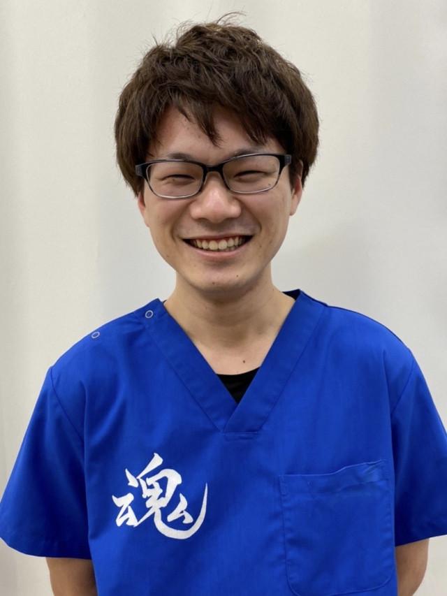 院長:寺岡 直之 Naoyuki Teraoka